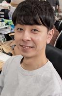 Kikuchi Yuuki
