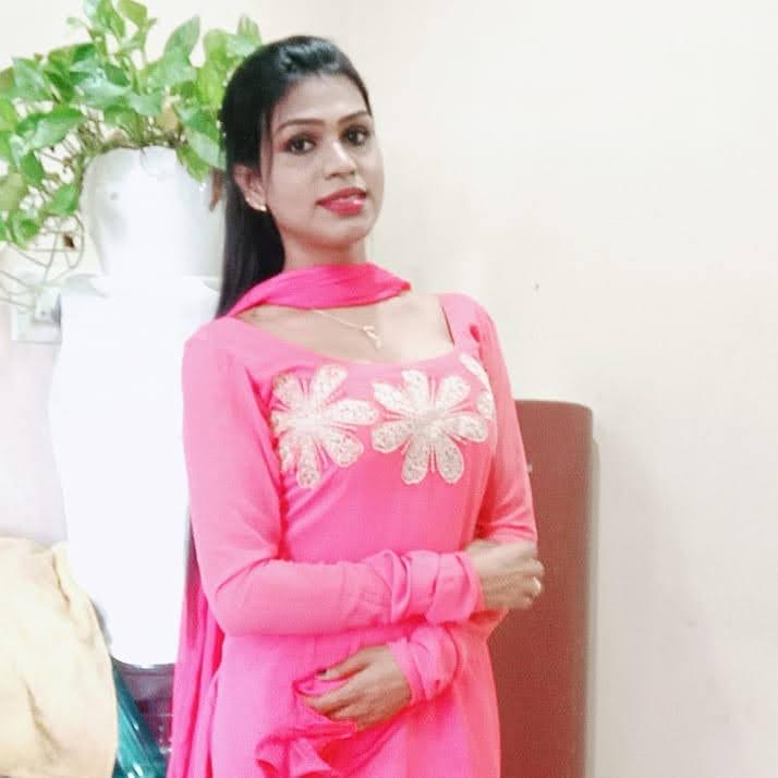 Ayisha Dudle 7