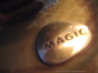 http://www.linenandlavender.net/2013/05/magic-and-merlin-archetype.html