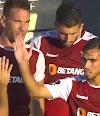 Sporting de Braga salva los muebles en Portimâo y pretende así iniciar la gran remontada