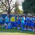 O que esperar do Cruzeiro nessa reta final de Brasileirão