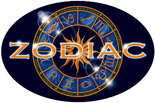 Ramalan Zodiak Remaja Minggu Ini Maret 2017