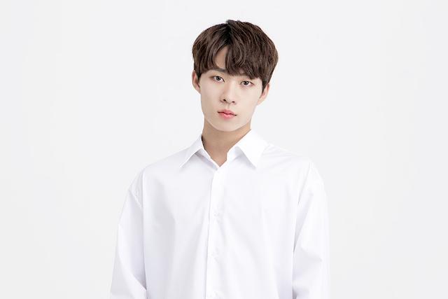 Rainz Byun Hyun Min