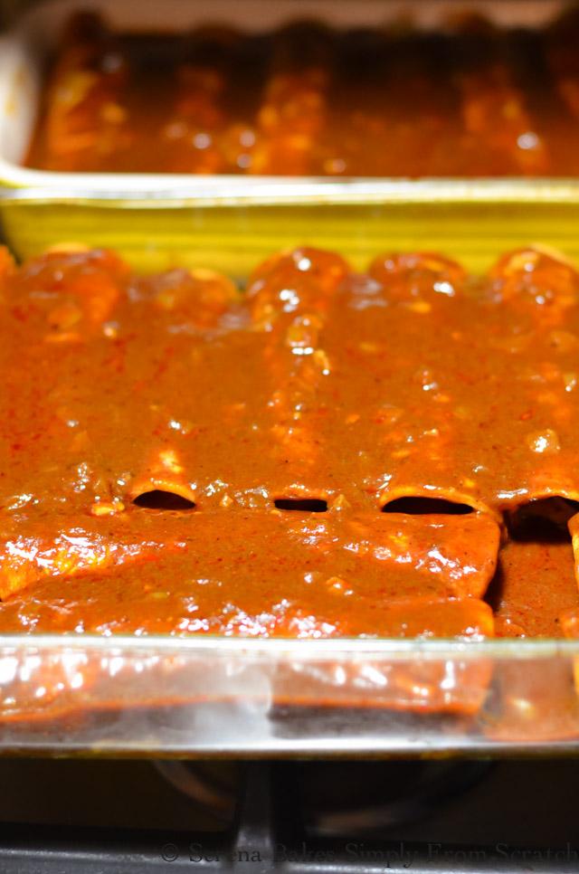 Shredded-Beef-Enchiladas-Cover-Sauce.jpg