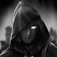 Dungeon Survivor Mod Apk