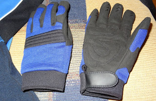 Cheap Mountain Gloves