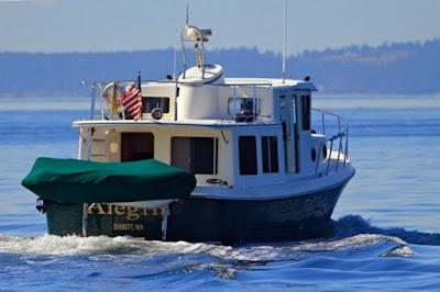https://www.yachtworld.com/core/listing/pl_boat_detail.jsp?&units=Feet&id=3566115&lang=en&slim=broker&&hosturl=americantugsandtrawlers&&ywo=americantugsandtrawlers&