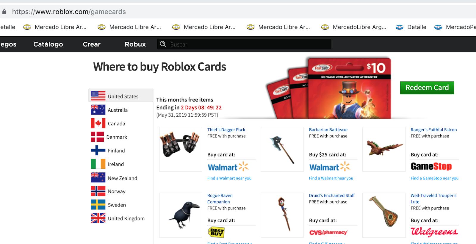 Tutoriales Y Tips Para Las Tarjetas Itunes Gift Cards Y - gamestop roblox robux