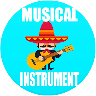 music musical instruments in spanish, musical instruments in Spanish, instruments in Spanish, Spanglish, to go Spanish