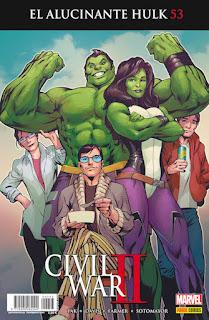 http://www.nuevavalquirias.com/el-alucinante-hulk-comic-comprar.html
