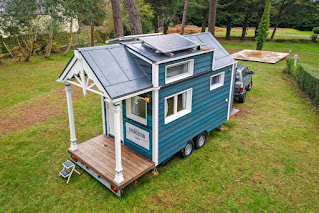 tiny-house-sobre-rodas