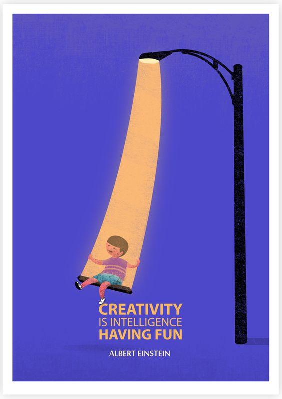 Do Indians lack creativity?