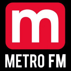 Metro Fm Top 40 Listesi Yabancı Hit Full Albüm İndir Aralık 2015