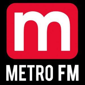 Metro Fm Yabancı Top 20 Şarkı Listesi Temmuz 2016 İndir