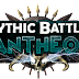 Mythic Battles: Pantheon - Less than 48 Hours Left