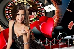 NikmatQQ.com : Agen Poker Domino QQ Online Terbaik Jackpot Melimpah