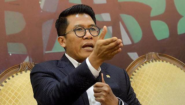 TKN Jokowi Serang Sri Mulyani: Butuh Menteri Loyal atau Sok Pintar?