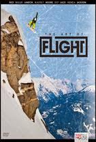 Watch The Art of Flight Online Free in HD