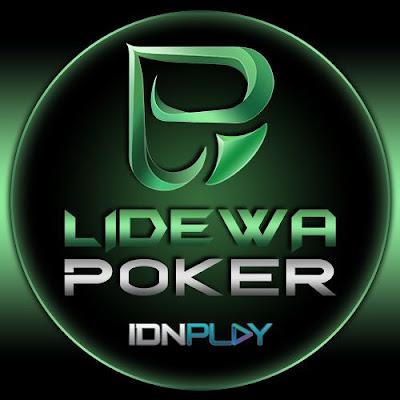 QQ Poker Terbaik dengan Permainan Paling Fair