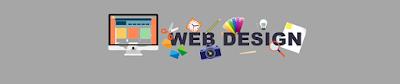 bisnis online jasa web