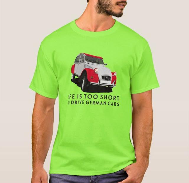 Rättisitikka t-paita tekstillä
