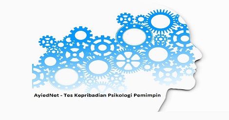 Tes Kepribadian Psikologi Pemimpin di Mettl.com