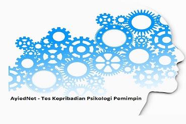 Mencari Calon Pemimpin Handal Lewat Tes Kepribadian Psikologi di Mettl.com