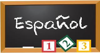 http://marianoarocacbm.blogspot.com.es/p/repaso-en-espanol-year-1.html