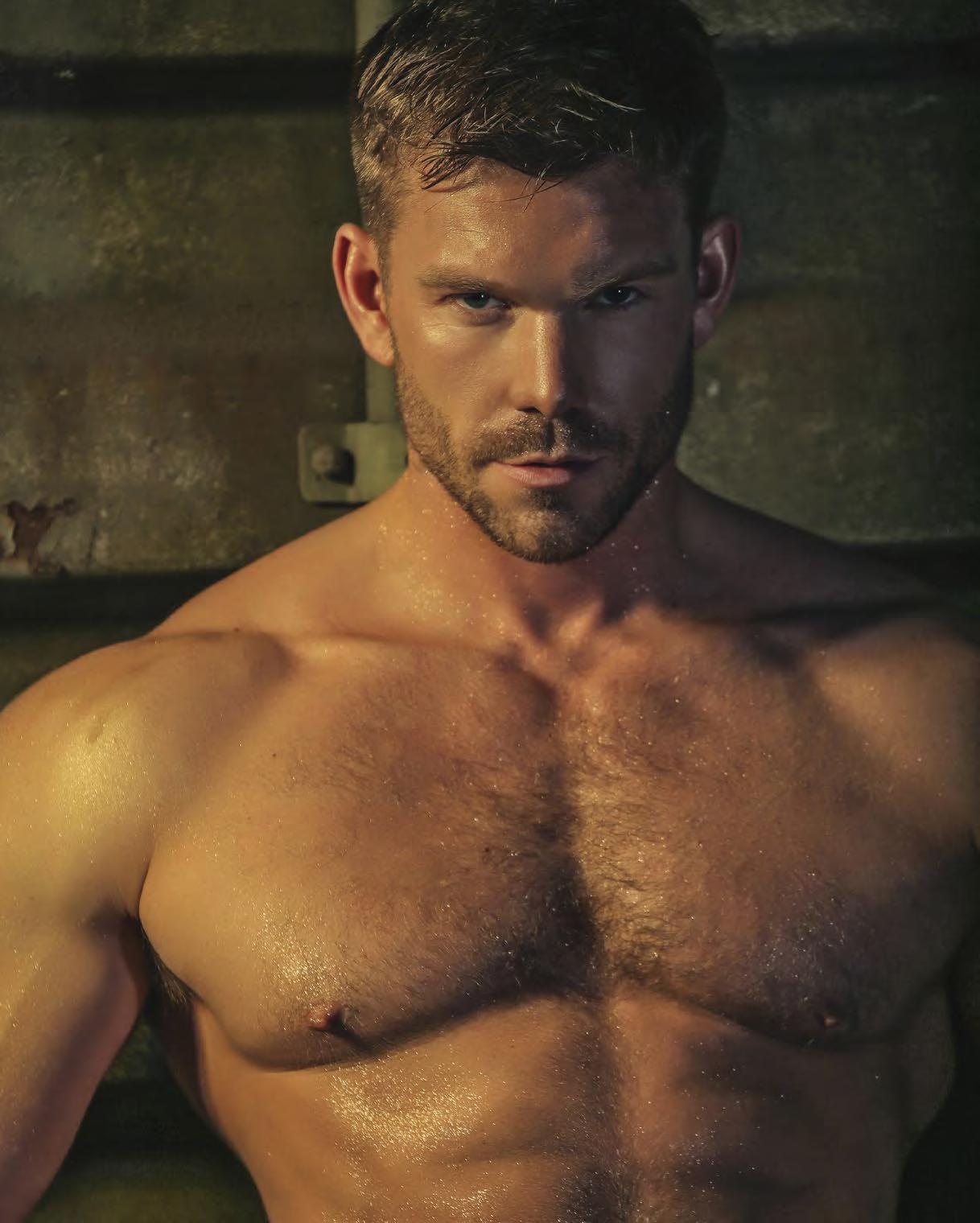 Naked pics of kevin mcdaid, gremlin gay twink gallery