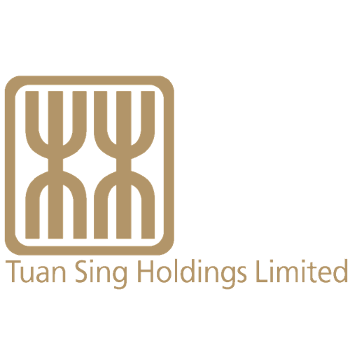 TUAN SING HOLDINGS LIMITED (T24.SI) @ SG investors.io