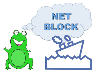Net Block of Fixed Assets. Finance. Investments. Stocks. Stcok Market