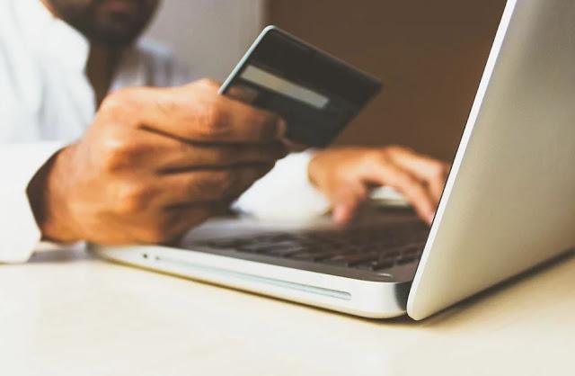 5 Cara Bayar Tagihan Listrik PLN Online Tanpa Ribet