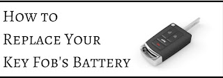 key fob,battery,key fob battery replacement,key fob battery,how to,how to replace key fob battery,replace battery,how to replace a jetta key fob battery,key,change key fob battery,how to replace key fob battey on renegade,replace,how to replace key battery,how to change key fob battery,how to replace keyfob battery,replace key fob battery,how to replace key battey on jeep renegade,fob