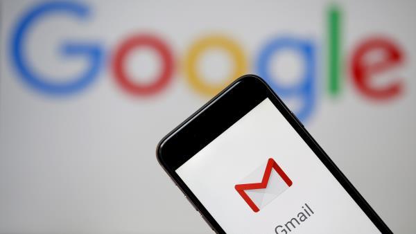 Problema Serviços Google