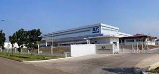 Loker PT Terbaru di Karawang PT Moriroku Technology Indonesia