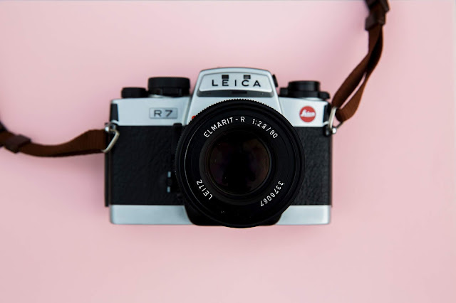 Camera,  camera lence, camera app, camera price,