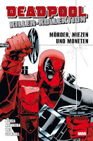 http://nothingbutn9erz.blogspot.co.at/2014/11/deadpool-moerder-miezen-und-moneten-panini.html