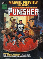 http://www.totalcomicmayhem.com/2016/11/the-punisher-key-issues-part-1.html