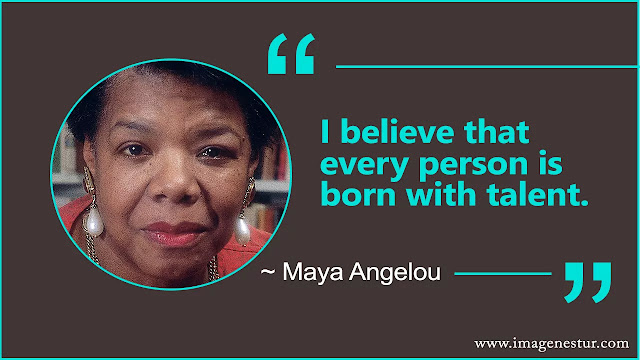 Maya Angelou Quotes About gratitude