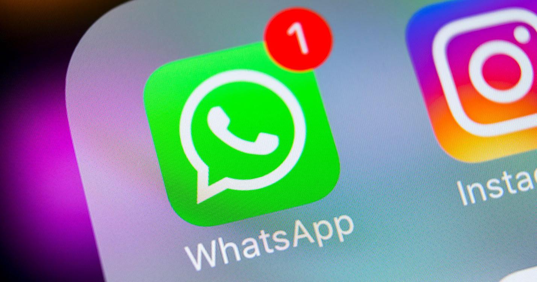Tutup Tahun , WhatsApp Berhenti Bekerja Pada Jutaan Ponsel Ini