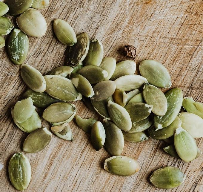 वेलचीचे आरोग्यदायी लाभ कोणते आहे ? What are the health benefits of cardamom?