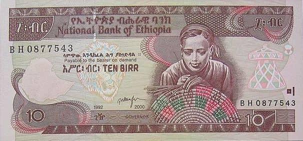 நாடுகளும் நாணயங்களும் - Countries and Currency - part 2.