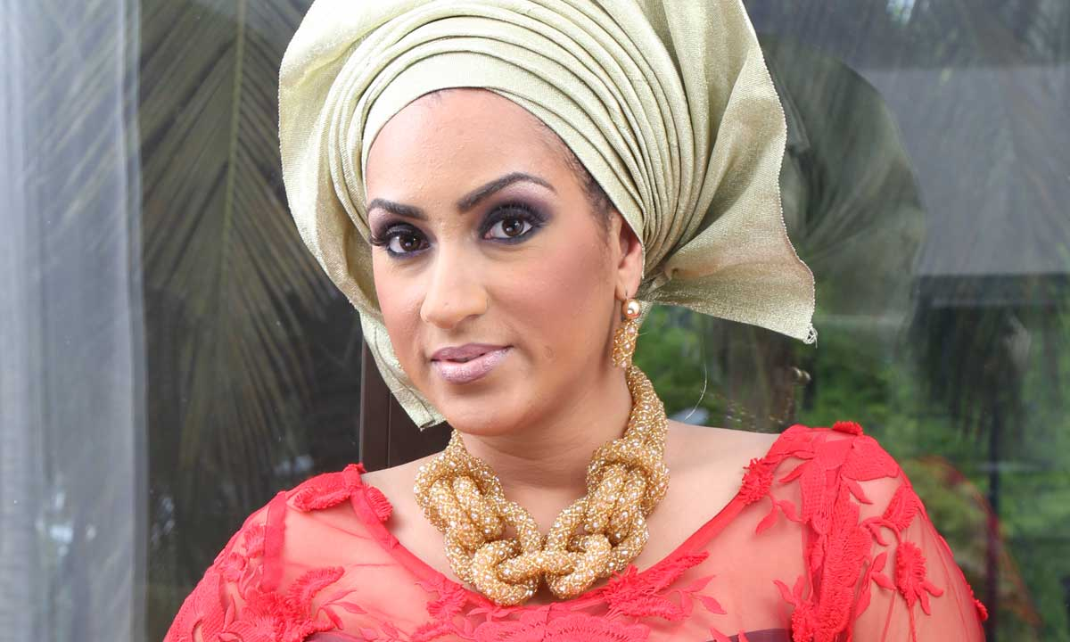 Popular Ghanaian cum Nollywood actress, Juliet Ibrahim, is seriously disturbing the hearts of many men with her ever glowing beauty which the sun has failed to defeat.
