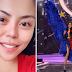 Watch! Jam Magno, Nag-post ng Video at Mensahe Tungkol Kay Rabiya Mateo Matapos na Mabigong Makapasok sa Top 10 sa 69th Miss Universe Pageant!