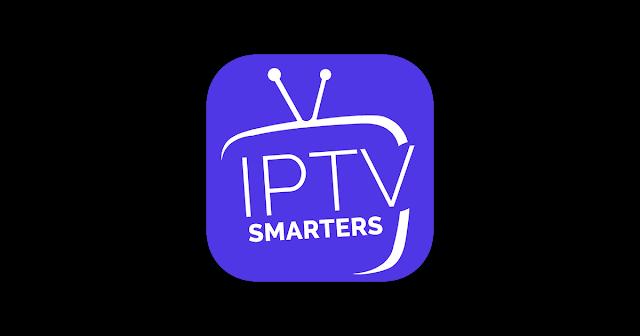 install iptv on IPTV Smarters Pro