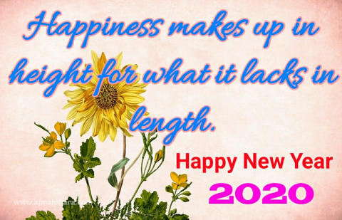 birthday wishes in hindi, birthday wishes for husband, birthday wishes for sister free new year images, happy new year pictures, happy new year pictures 2020, Happy New Year Wishes