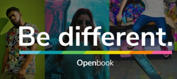New_Facebook_Rival_Openbook