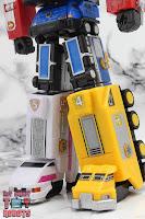 Super Mini-Pla Victory Robo 85