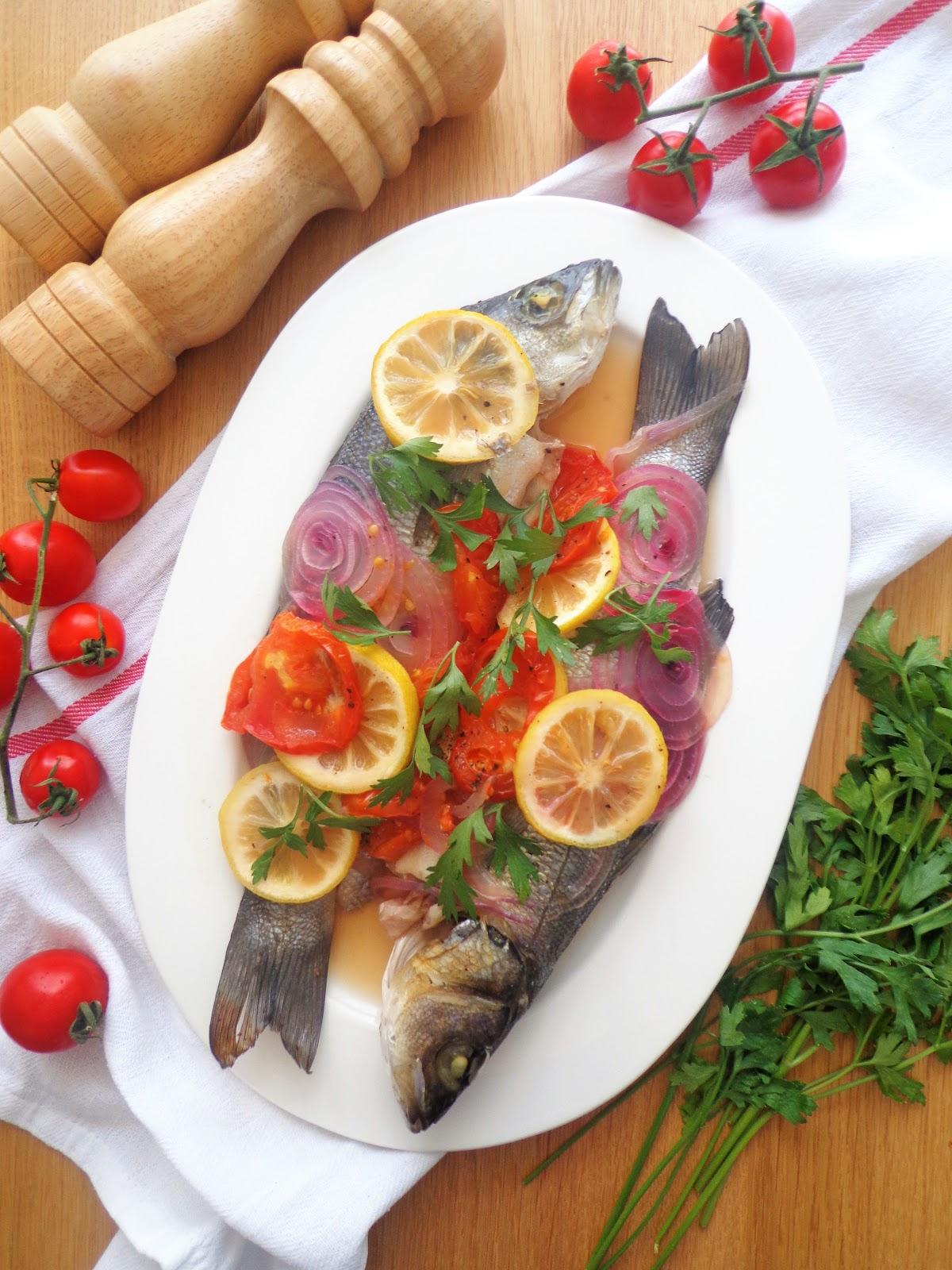 dieta con vino rosso e aglio