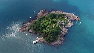 giresun adası nerede giresun adası hikayesi giresun yerler giresun tarihi yerler giresun kalesi giresun merkezde gezilecek yerler